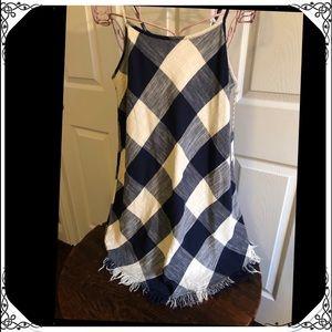 Universal Thread Dress